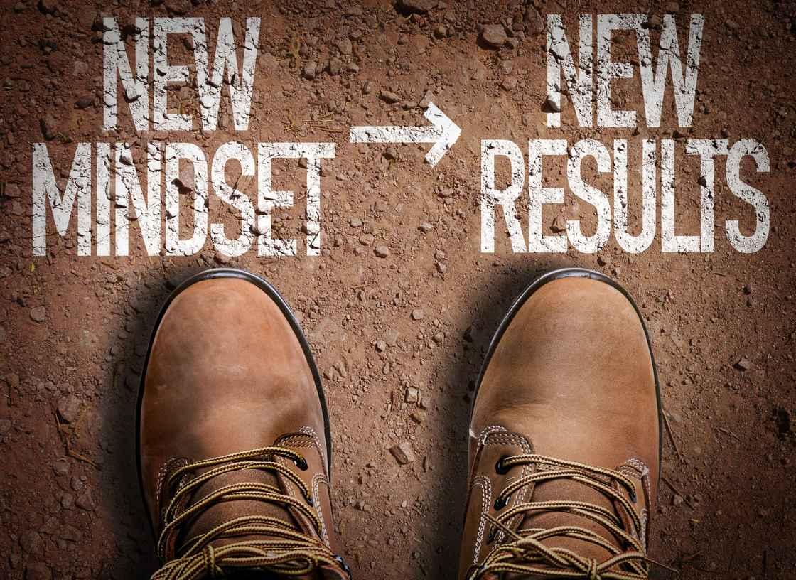 quates new mindset new results.jpg