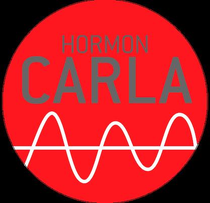 hormoncarla.png