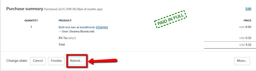 Refund_button