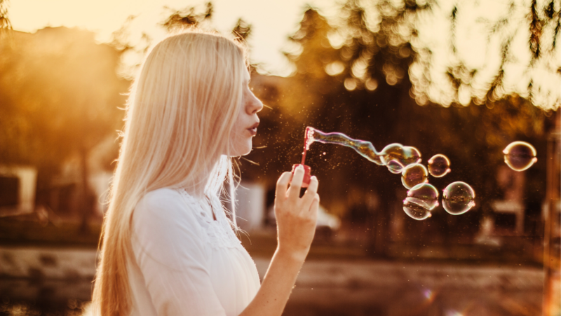 bobler.png