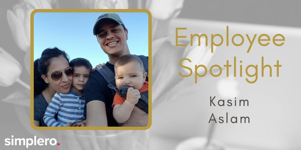 Employee Spotlight! (5).png