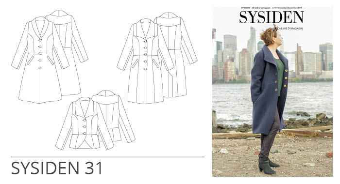 sy131_product_image.jpg