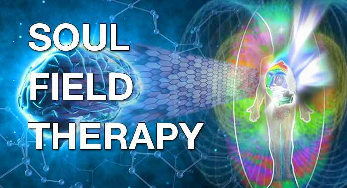 SOUL FIELD THERAPY 700 X 380 CARD.jpg