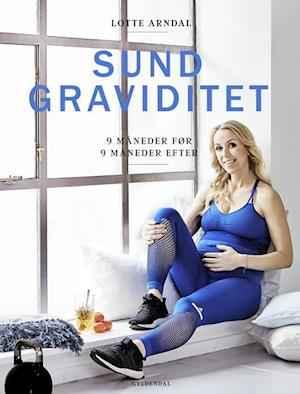 sund-graviditet_forside