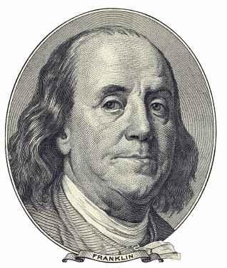 Ben Franklin.jpg
