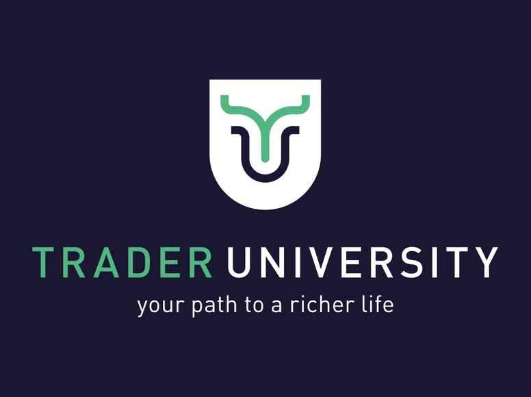 Trader University Premium