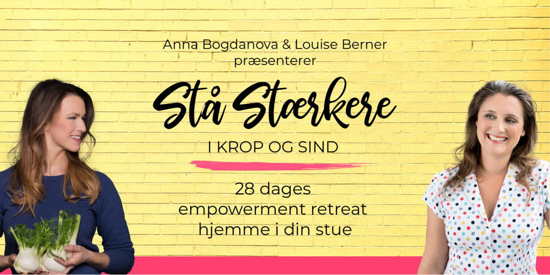 Stå-stærkere_banner.png