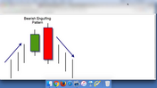 Bullish Engulfing.mp4