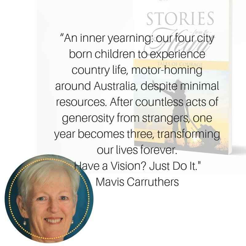 Mavis Carruthers.JPG