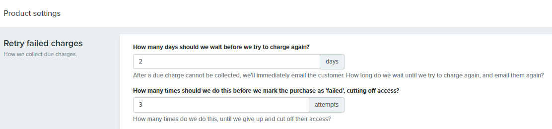 Retry_failed_charges_section_in_product_settings