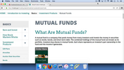 How to Profit from Mutual Funds' Mistakes.mp4