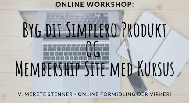 onlinewsprodukt.png
