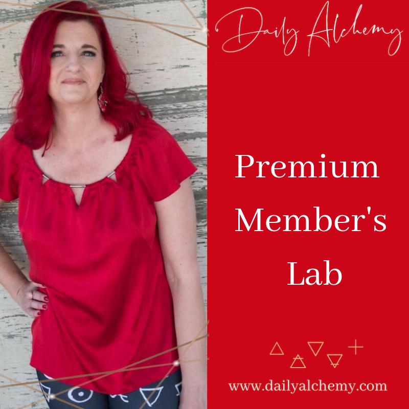 Premium Member's Lab.png