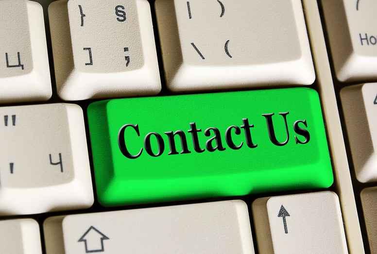 1-1 samtale, for individuell framdrift i ditt HMS og kvalitetssikringssystem