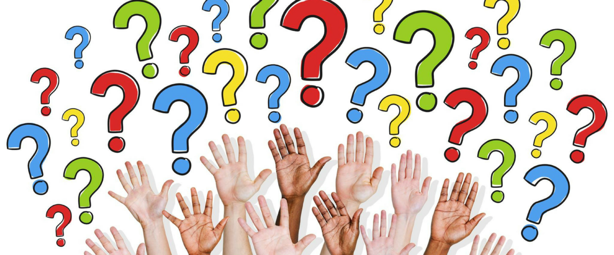 Get your questions answered by an autism recovery specialist. (1)