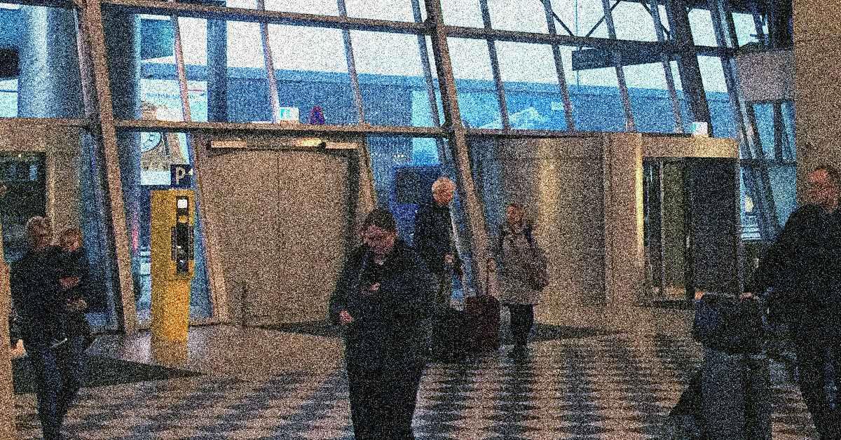 20181111_lemmings.jpg