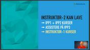 Webinar - Instruktør-1 Uddannelse v2.m4v
