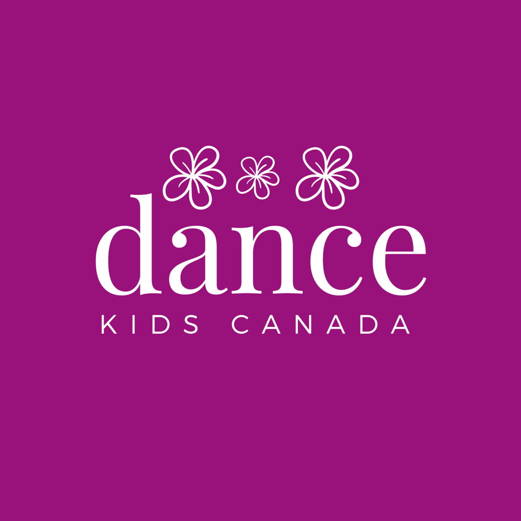 3DANCE KIDS LOGO - GREEN - TRANSPARENT.png
