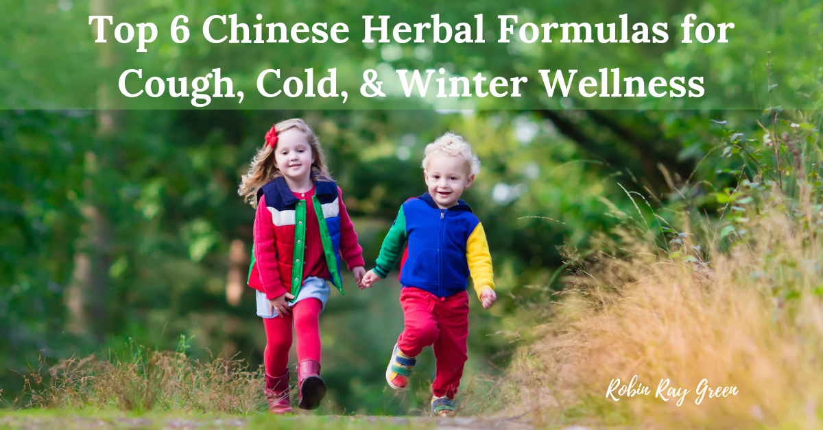 Top-6-Chinese-Herbal-Formulas-for-Cough-Cold-Winter-Wellness
