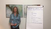 ID underviser Anette Graversgard - Om STABIL kommunikation.mp4