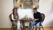 PERNILLES VERDEN - En snak med Uffe Thorsen-DEL 2 -- IDENTITET OG IDENTIFIKATION.mp4