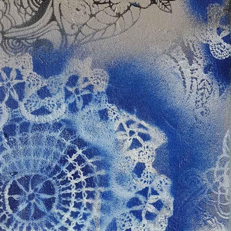 Stencilsbunde med spray (14).jpg