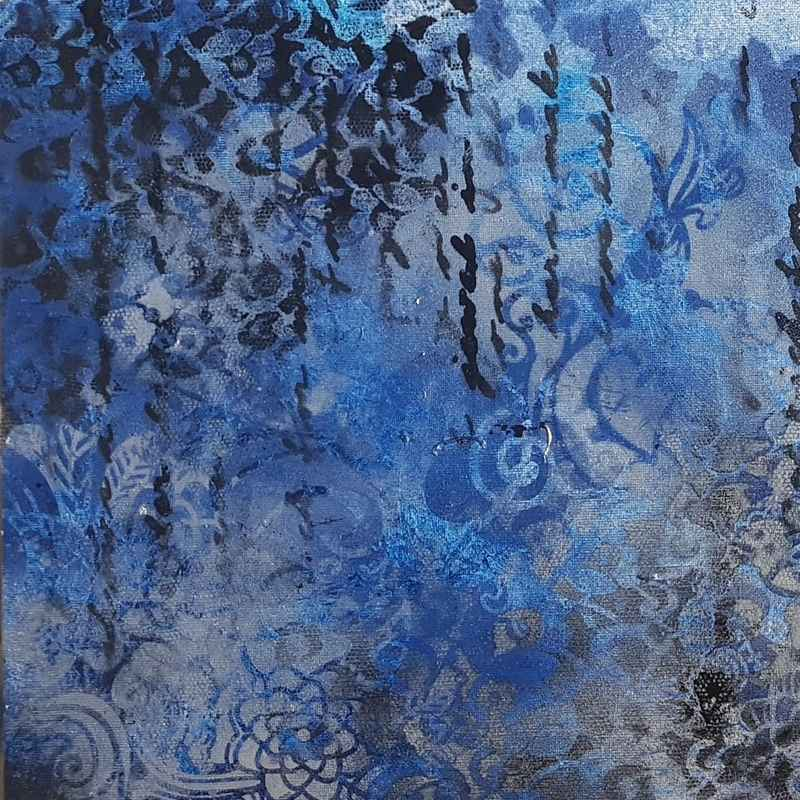 30x30 stencilsbunde 1 blonder og stencils.jpg