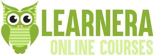 learnera-mockup-green2