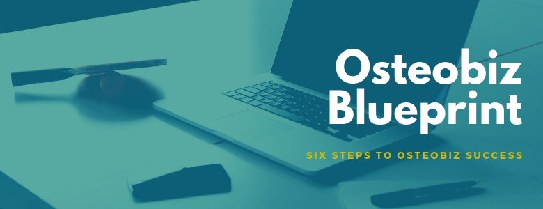 Osteobiz Blueprint Simplero.png