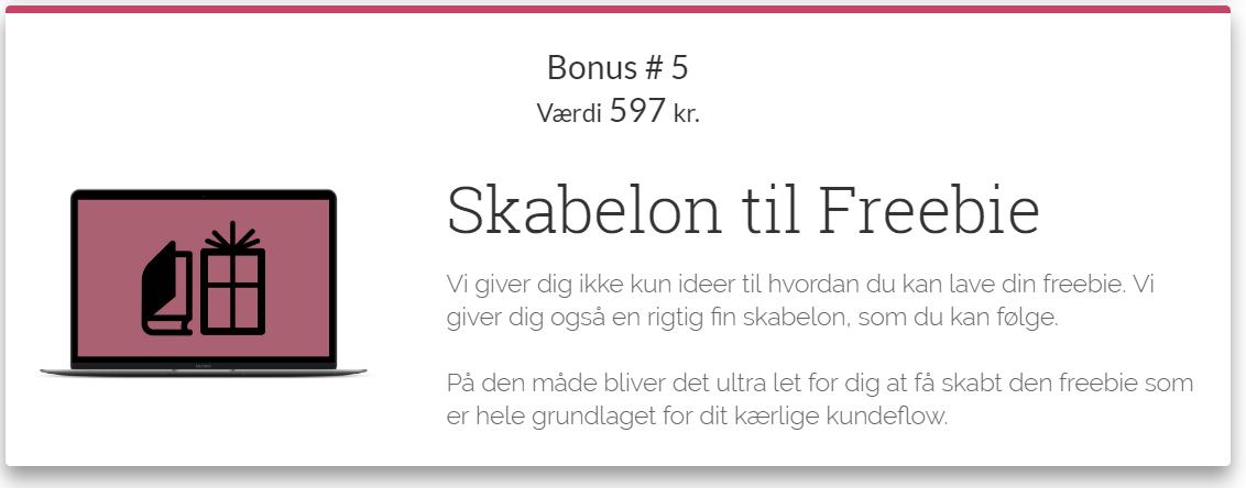 bonus 5.PNG