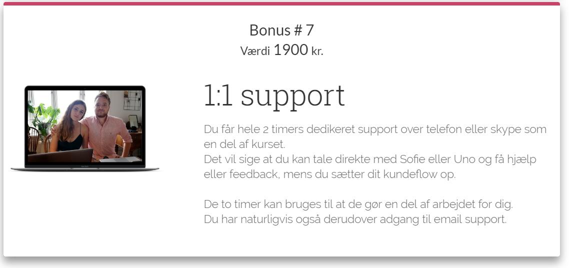 bonus 7.PNG