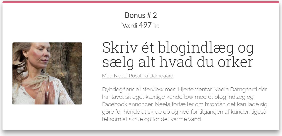 bonus 2.PNG