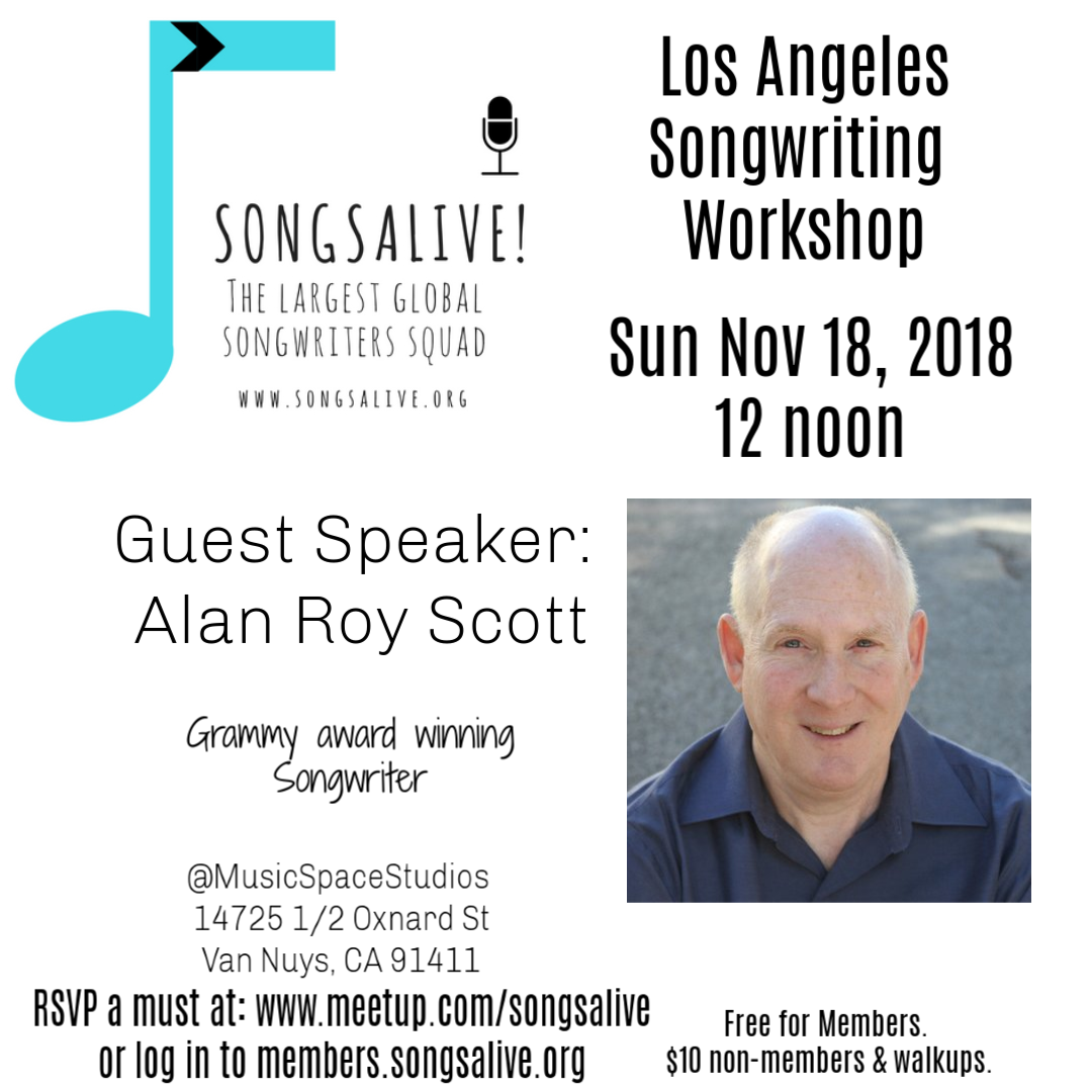 Songsalive! Workshop - November 2018.png