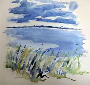 2015 Sommer - Klar til akvarel.comp.jpg