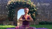 Wstęp do medytacji, czas: 2 min 51 sek