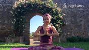 Medytacja pełna bez instrukcji, czas: 23 min 22 sek