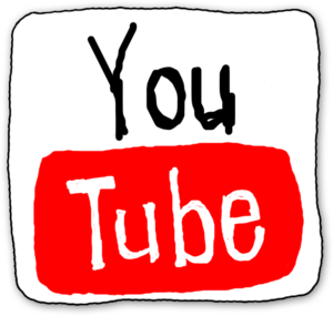 youtube-logo-drawn.png