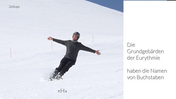 Skieurythmie 1. Einführung.mp4