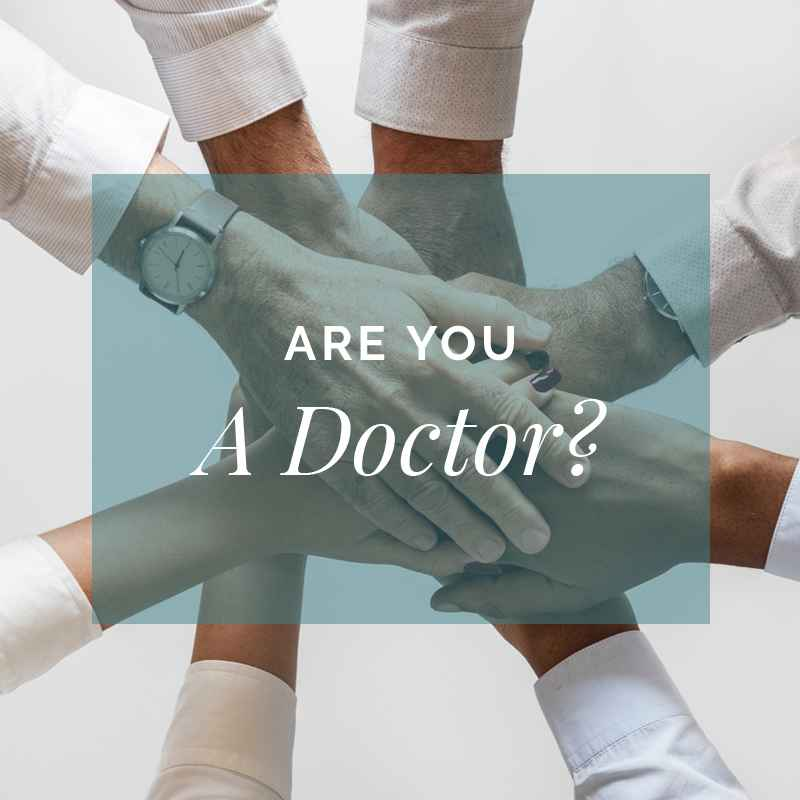 Are-you-a-doctor-1.jpg