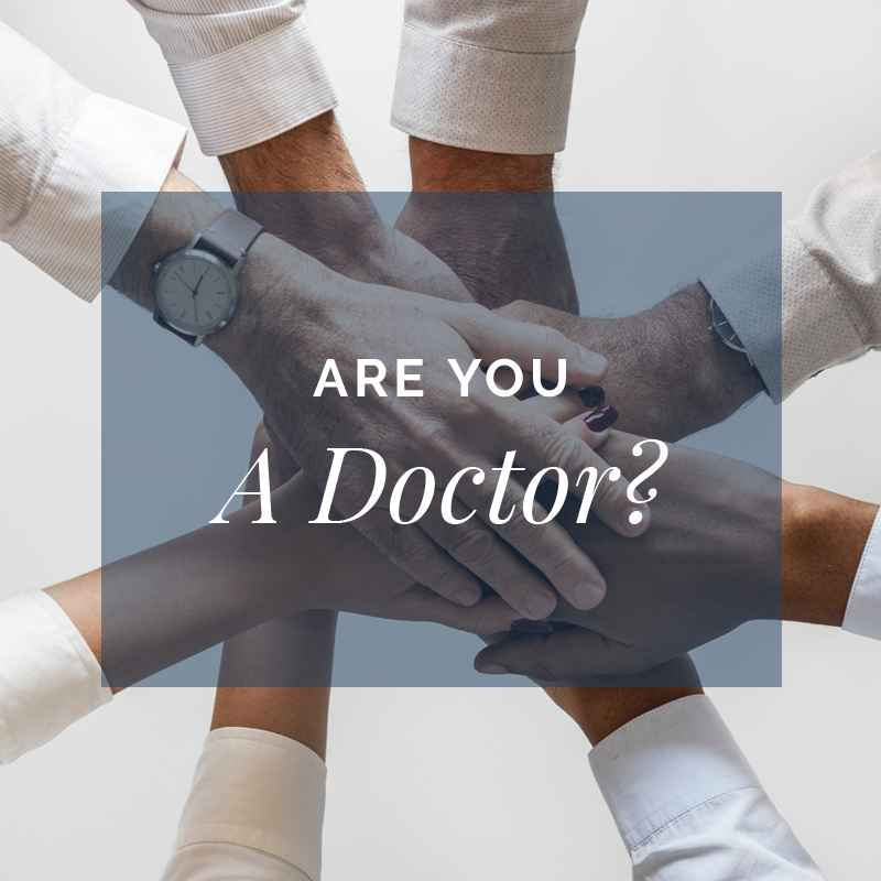Are-you-a-doctor-2.jpg