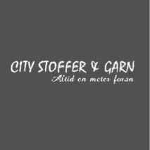 logo_citystoffer.jpg