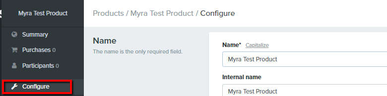 Product_configure_tab
