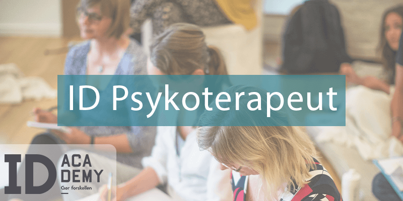 Cover - 26.11 - ID Psykoterapeut - Simplero.png