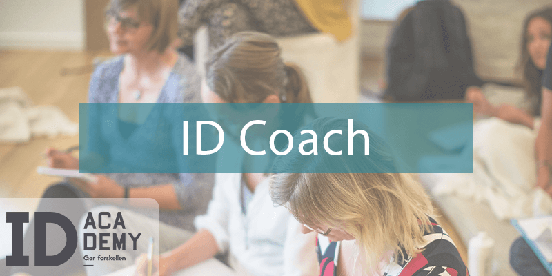 Cover - 26.11 - ID Coach - Simplero.png