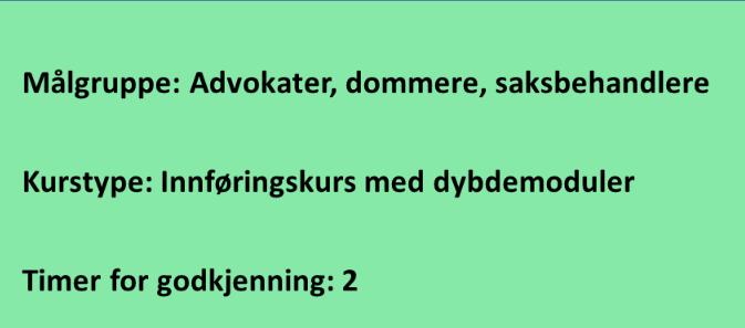 Salsgboks (261118).png