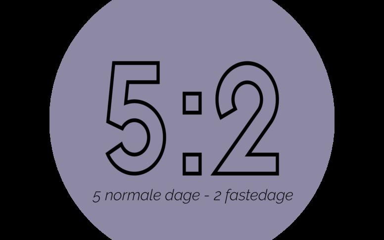 5:2 kuren