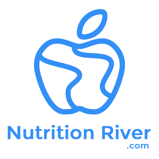 Nutrition River Membership - Reports