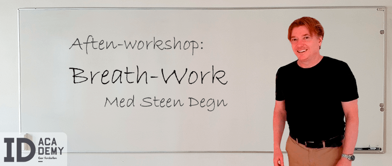 Cover 26.11 - Workshop - Steen Degn - Breath Work (1).png
