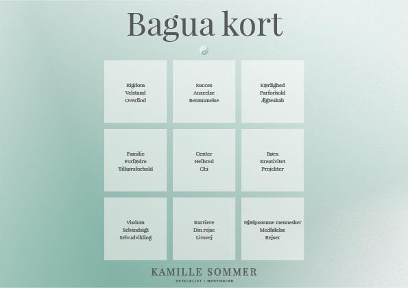 Baguakort_vandretKamille.png