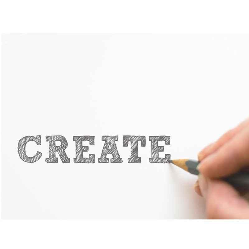 Create Square.jpg